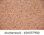 wall background | Shutterstock . vector #656557900
