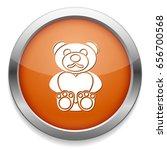 love teddybear icon