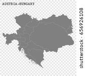 high quality historical map of...   Shutterstock .eps vector #656926108