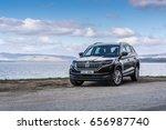 huty  the slovak republic  26.... | Shutterstock . vector #656987740