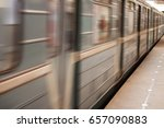 train car  urban transport and... | Shutterstock . vector #657090883