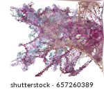 abstract background for books ... | Shutterstock .eps vector #657260389