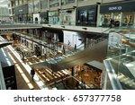 singapore  jun 10  2017  the... | Shutterstock . vector #657377758