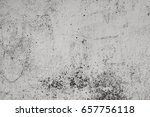 Gray Grange Wall Texture For...