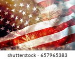 Celebrating Independence Day....
