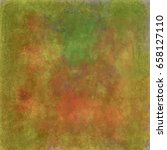 grunge texture background   Shutterstock . vector #658127110