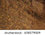 rust texture | Shutterstock . vector #658579009