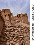 Small photo of morocco, Marrakesh, city, Africa, heritage, house, desert, Moroccan, beautify, travel, tourism, landscape