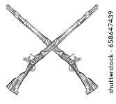 vector illustration. two...   Shutterstock .eps vector #658647439
