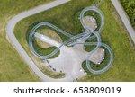 duisburg  germany   june 11 ... | Shutterstock . vector #658809019