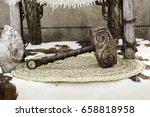 Hammer Thor  Detail Of A Vikin...