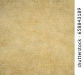 grunge background | Shutterstock . vector #658843189