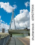 april 2015  rotterdam... | Shutterstock . vector #659079544