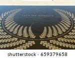 new zealand memorial museum    Shutterstock . vector #659379658