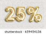 25  off discount promotion sale ... | Shutterstock . vector #659454136