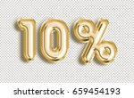 10  Off Discount Promotion Sale ...
