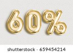 60  off discount promotion sale ... | Shutterstock . vector #659454214