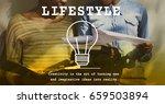 people friendship lifestyle... | Shutterstock . vector #659503894