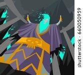 hades pluto greek roman god of the dead in underworld hell
