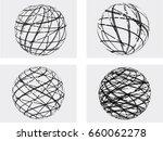 logos design. vector...   Shutterstock .eps vector #660062278