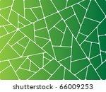 mosaic | Shutterstock .eps vector #66009253