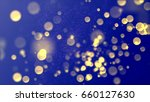 abstract soft theme background  ... | Shutterstock . vector #660127630
