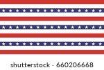american president day...   Shutterstock .eps vector #660206668