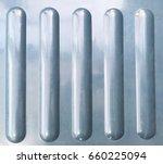 plastic   Shutterstock . vector #660225094