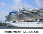 velsen  the netherlands   june... | Shutterstock . vector #660228538