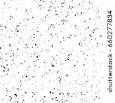 abstract seamless pattern.... | Shutterstock .eps vector #660277834
