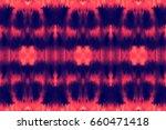 vector tie dye seamless pattern....