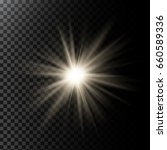 vector illustration of a...   Shutterstock .eps vector #660589336