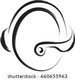 live help  customer support...   Shutterstock .eps vector #660655963