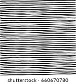 seamless vector stripy summer...