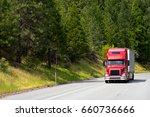 modern popular for professional ... | Shutterstock . vector #660736666