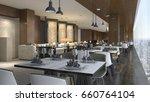 3d Rendering Luxury Hotel...