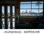budapest  hungary   avril 16 ...   Shutterstock . vector #660906148