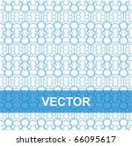 vector   abstract background | Shutterstock .eps vector #66095617