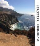 Small photo of California Coast