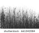 background with grunge texture. ... | Shutterstock .eps vector #661342084