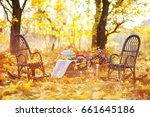 Autumn Location  Autumn Decor ...