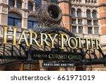 london  uk   june 14th 2017  a... | Shutterstock . vector #661971019