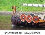 st. petersburg  russia   may 27 ... | Shutterstock . vector #662035906