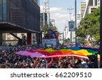 Sao Paulo  Brazil   June 18 ...
