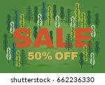 sale background   Shutterstock .eps vector #662236330