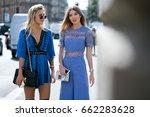 paris september 28  2016....   Shutterstock . vector #662283628