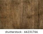 wooden line pattern | Shutterstock . vector #66231766