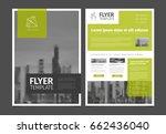 modern business corporate...   Shutterstock .eps vector #662436040