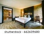 phuket  thailand   may 1  ... | Shutterstock . vector #662639680