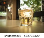 Small photo of Alcoholic beverage